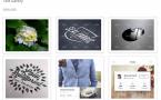 Thay đổi kích thước ảnh thumbnail trong wordpress gallery