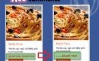 Thay đổi cách hiển thị giá cho các Variable Product trong Woocommerce