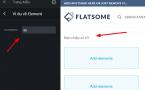 Hướng dẫn tạo element mới cho UX Builder – Flatsome Theme