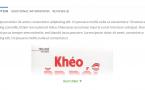 Hướng dẫn thu gọn nội dung chi tiết sản phẩm và mô tả danh mục cho Flatsome