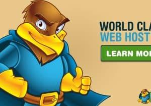 Hawk Host Coupon Tháng 11 – Giảm giá lên tới 40% Hosting